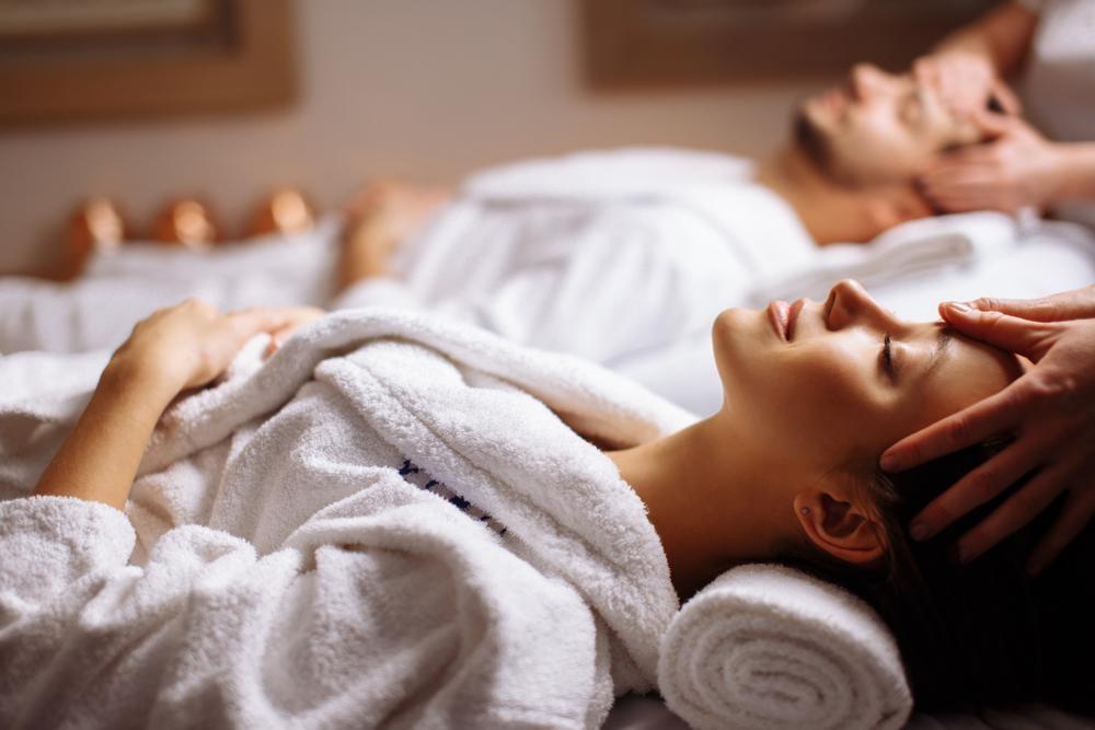 ماساژ درمانی چه کاربرد هایی دارد؟