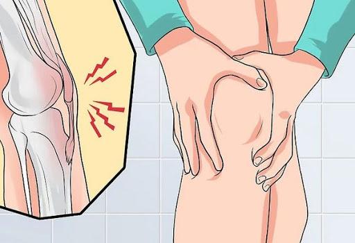 تاثیرات شاک ویو در درمان تاندونیت مزمنچگونه است؟