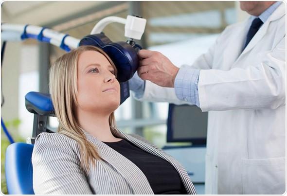 در مورد مگنت تراپی مغز چه می دانید؟