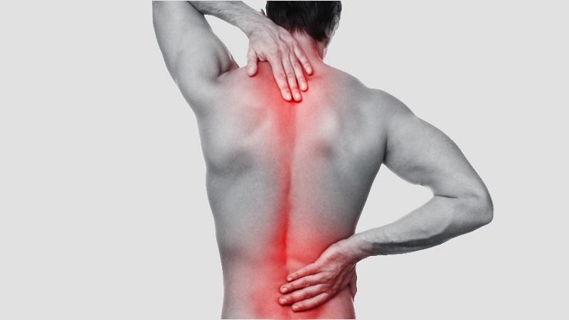 در راستای موارد ذکر شده هنگامی می توانید با فیزیوتراپیست تماس بگیرید که درد کمر شما موارد زیر را تجربه کند.