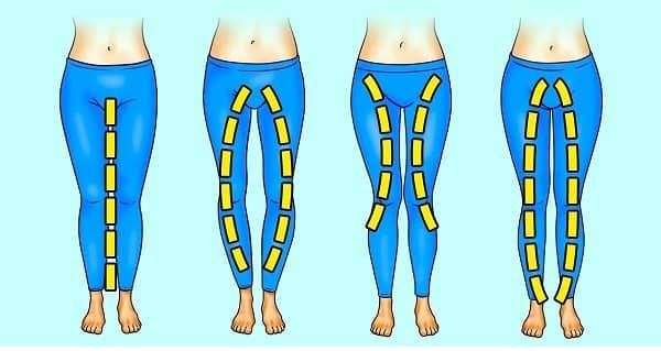 آیا می دانید دلیل شکل گرفتن پای پررانتزی در چیست؟