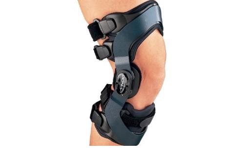بریس برای رفع پای پرانتزی مناسب می باشد؟