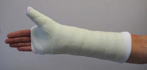 جلوگیری از جراحی