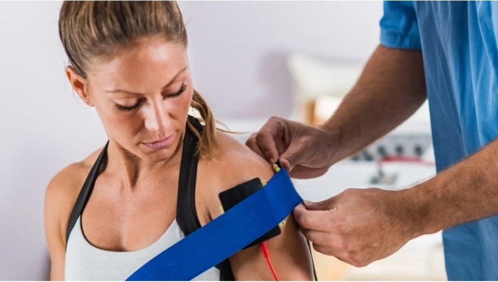 آیا می دانید مگنت تراپی را در کدام بیماری ها می توان به کار برد؟