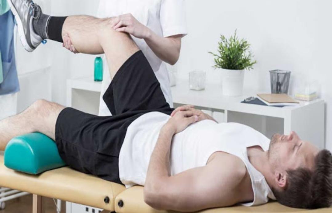 مگنت تراپی باعث بهبود اکسیژن رسانی و خون رسانی به بدن می شود